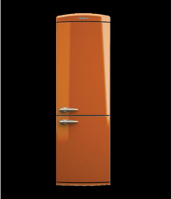 Modena Refrigerator RF 2330 O