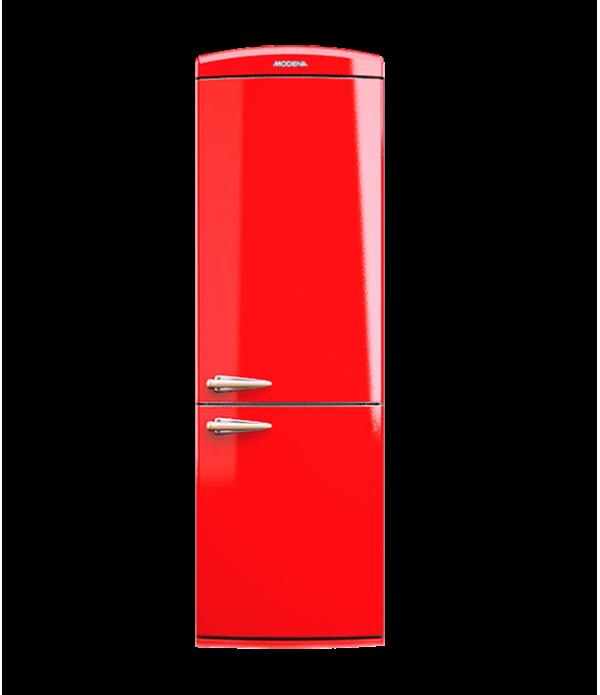 Modena Refrigerator RF 2330 R