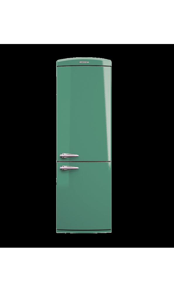 Modena Refrigerator RF 2330 T