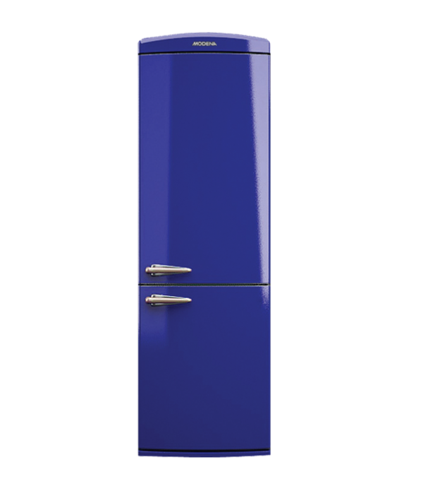 Modena Refrigerator RF 2330 U