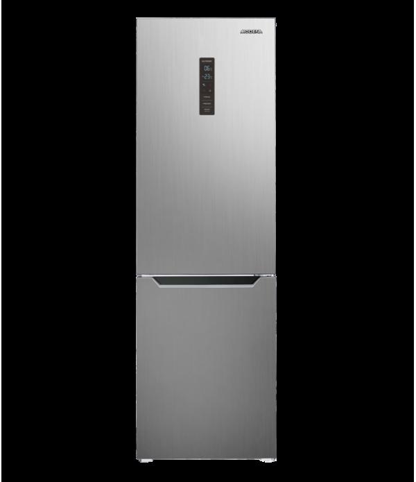 Modena Refrigerator RF 2335 S