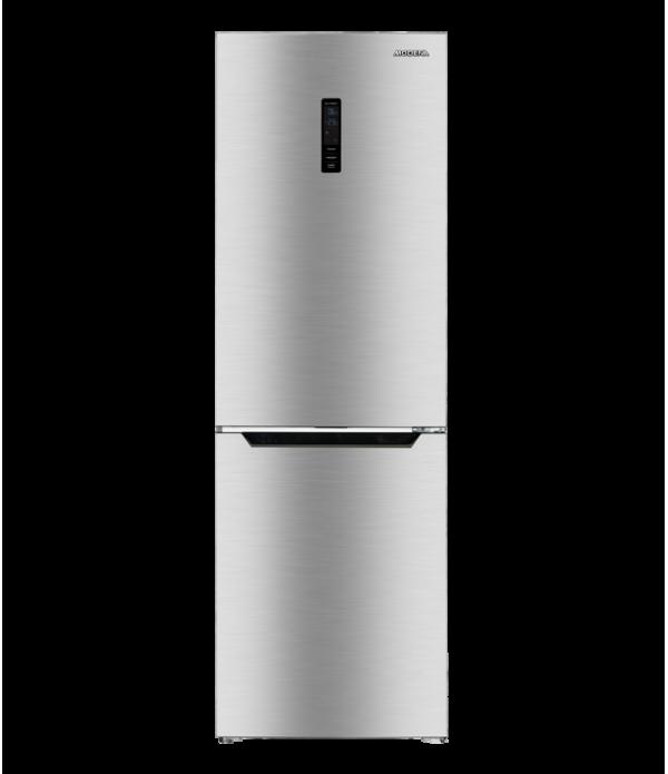 Modena Refrigerator RF 2336 S