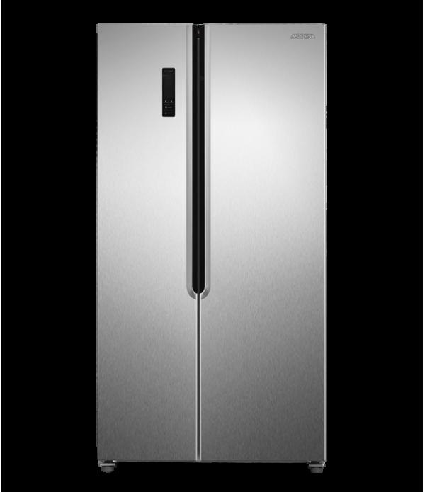 Modena Refrigerator RF 2551 S