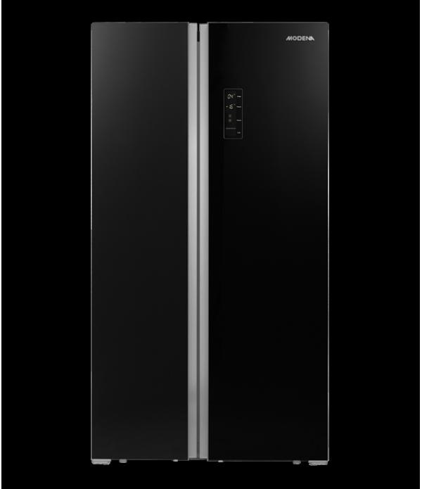 Modena Refrigerator RF 2552 L