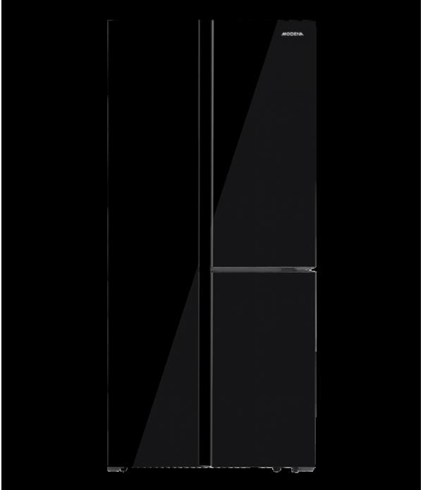 Modena Refrigerator RF 2555 L