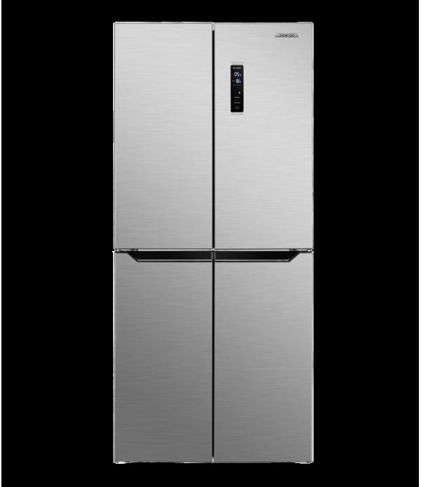 Modena Refrigerator RF 4540 S