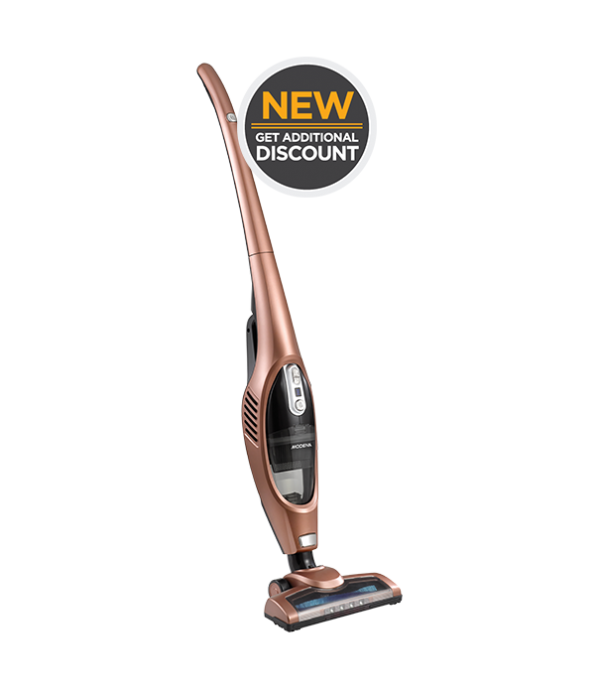 Modena Vacuum Cleaner VC 1505