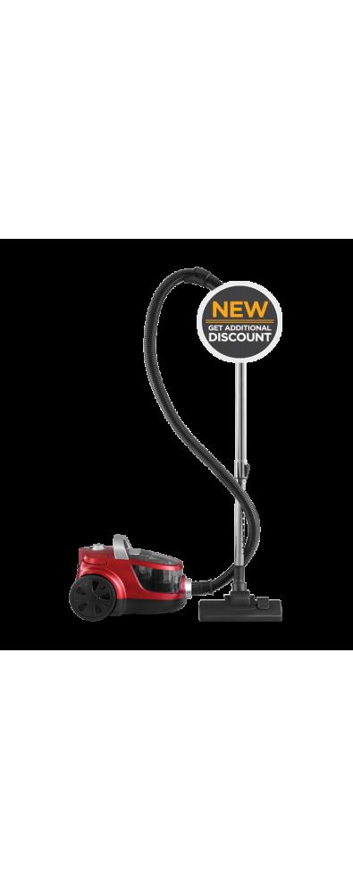 Modena Vacuum Cleaner VC 2125