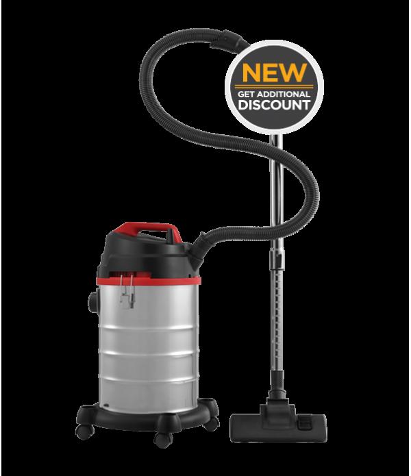 Modena Vacuum Cleaner VC 3071 S