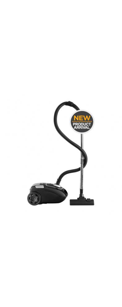 Modena Vacuum Cleaner VC 3143