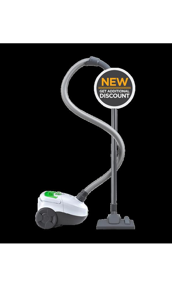 Modena Vacuum Cleaner VC 3213 N