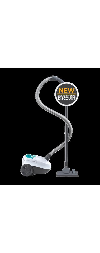 Modena Vacuum Cleaner VC 3213 U