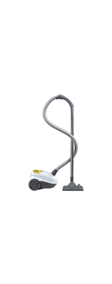 Modena Vacuum Cleaner VC 3213 Y