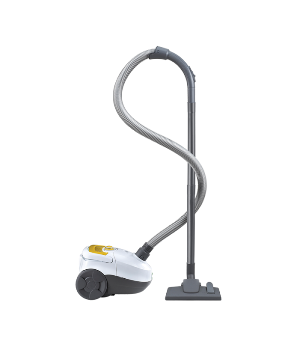 Modena Vacuum Cleaner VC 3213 Y