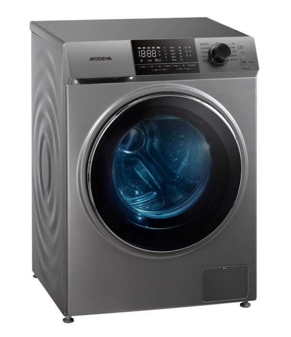 Modena Washing Machine WD 1157