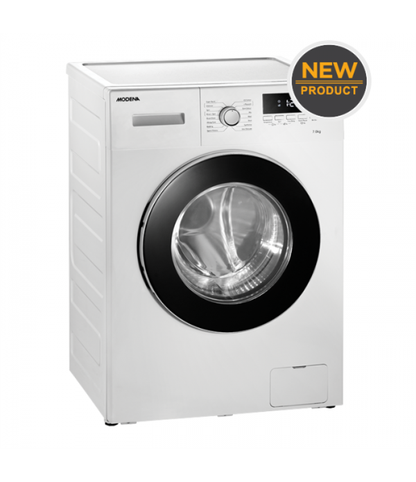 Modena Washing Machine WF 730