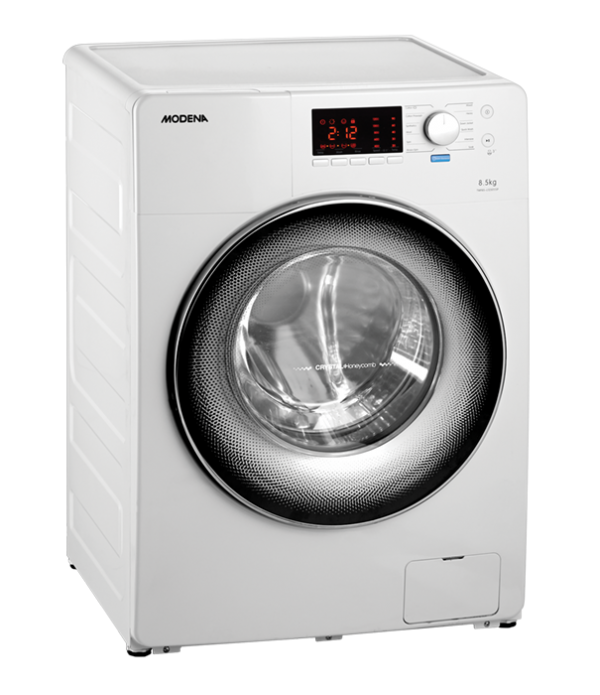 Modena Washing Machine WF 830