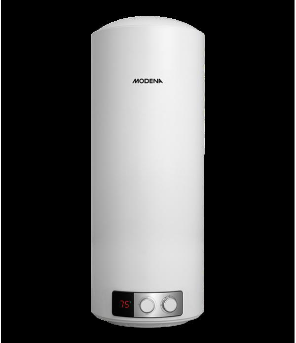 Modena Water Heater ES 100VD