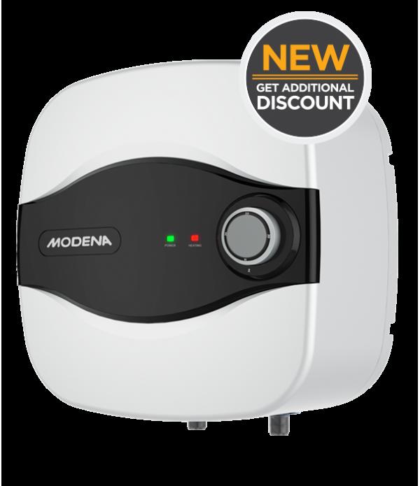 Modena Water Heater ES 10A3