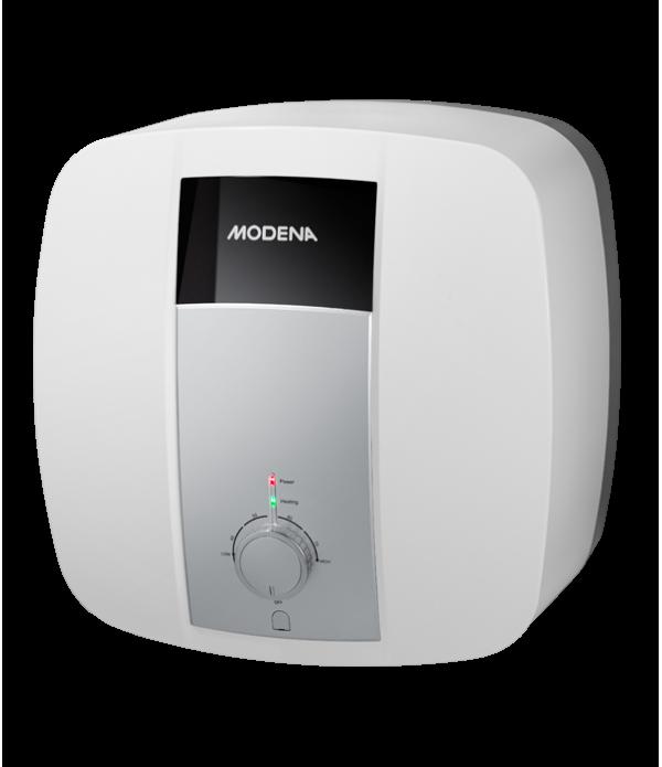 Modena Water Heater ES 15D