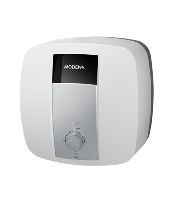 Modena Water Heater ES 30D