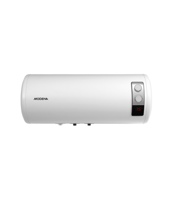 Modena Water Heater ES 30HD