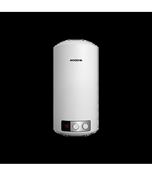 Modena Water Heater ES 30VD
