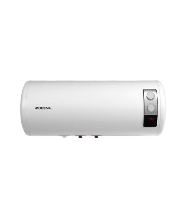 Modena Water Heater ES 50HD