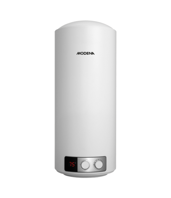 Modena Water Heater ES 50VD