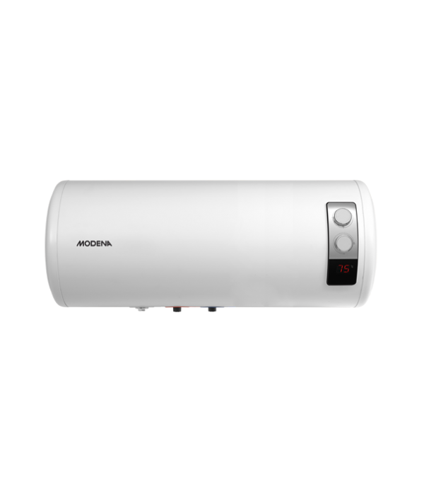 Modena Water Heater ES 80HD