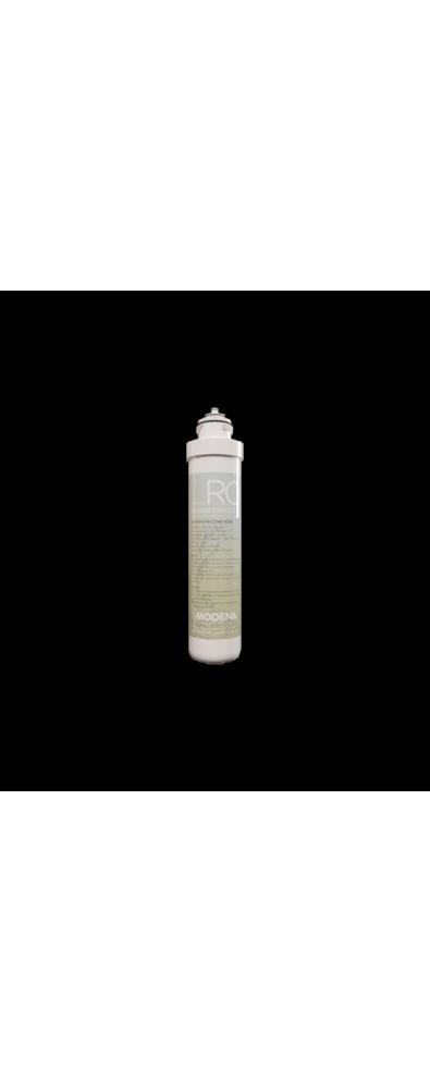 Modena Water Purifier FILTER RO
