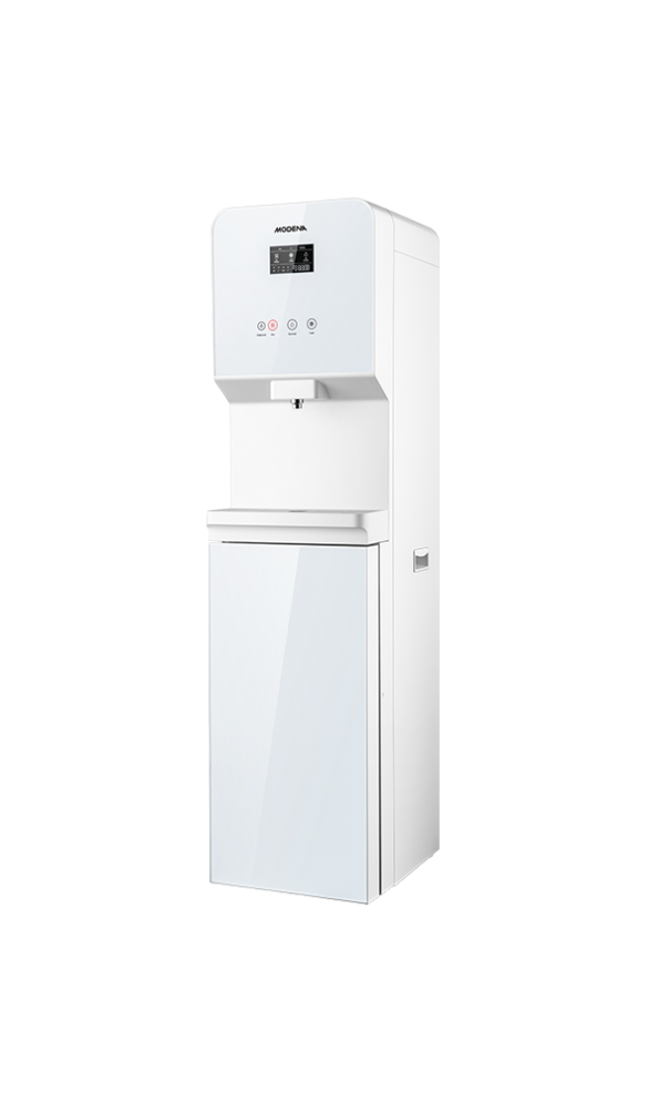 Modena Water Purifier RO 9115