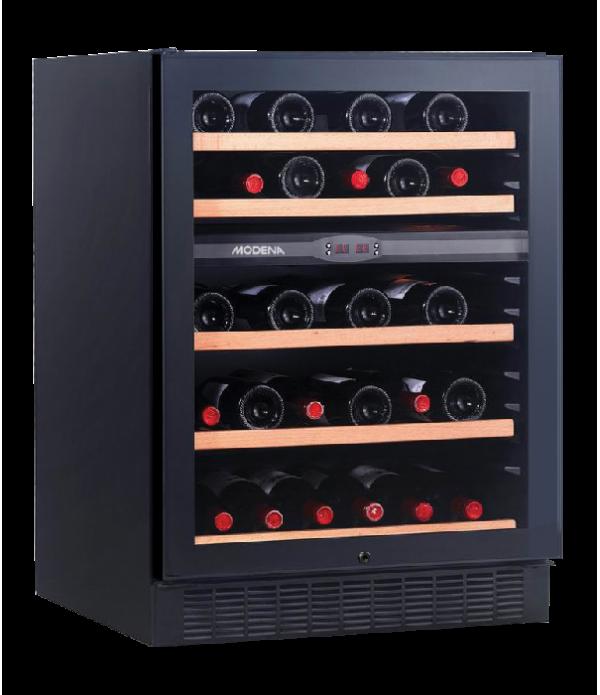 Modena Wine Cellar WC 2045 L