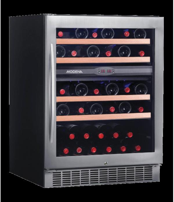 Modena Wine Cellar WC 2045 S