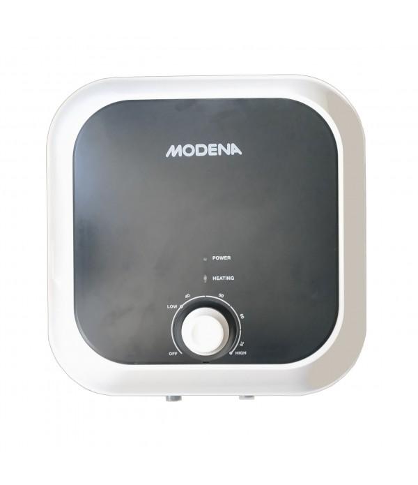 Modena Water Heater ES 10 U