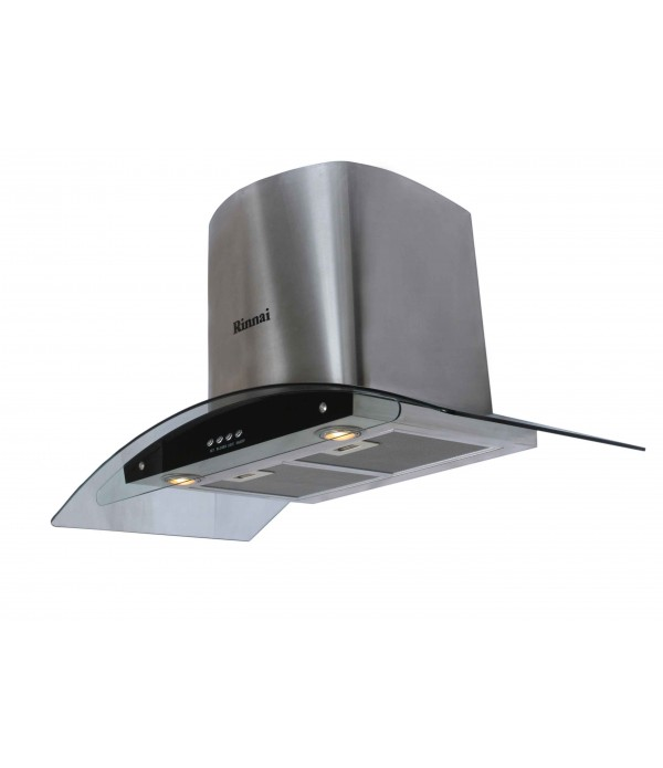 Rinnai Cooker Hood RH-90CD