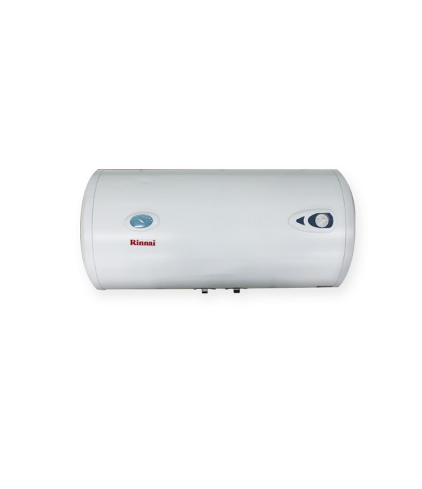 Rinnai Water Heater RES - ED 4100 H - W