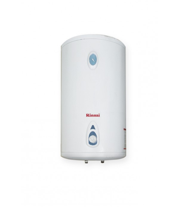 Rinnai Water Heater RES - EE 450 V - W