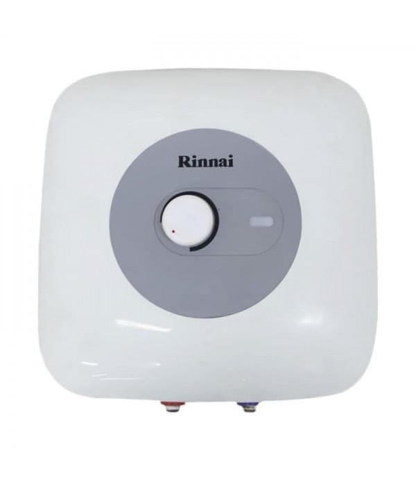 Rinnai Water Heater RES-EB0830