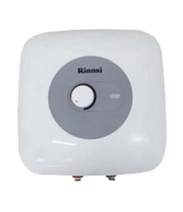 Rinnai Water Heater RES-EB115