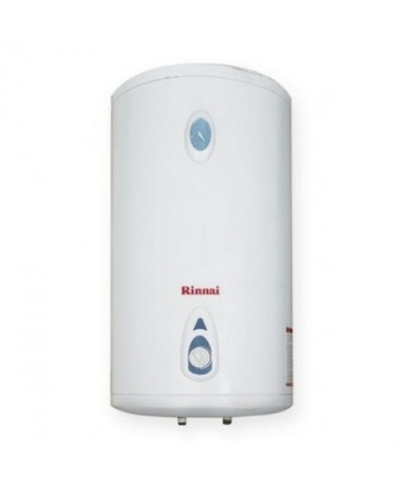 Rinnai Water Heater RES - EE4100V-W