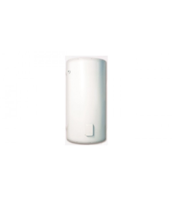 Rinnai Water Heater RES - EE4140V