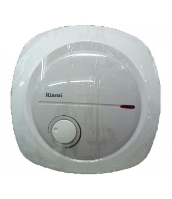 Rinnai Water Heater RES-EH115