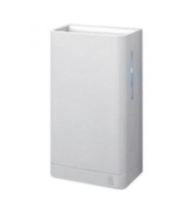 Toto Hand Dryer Standing TYC 423 WC...