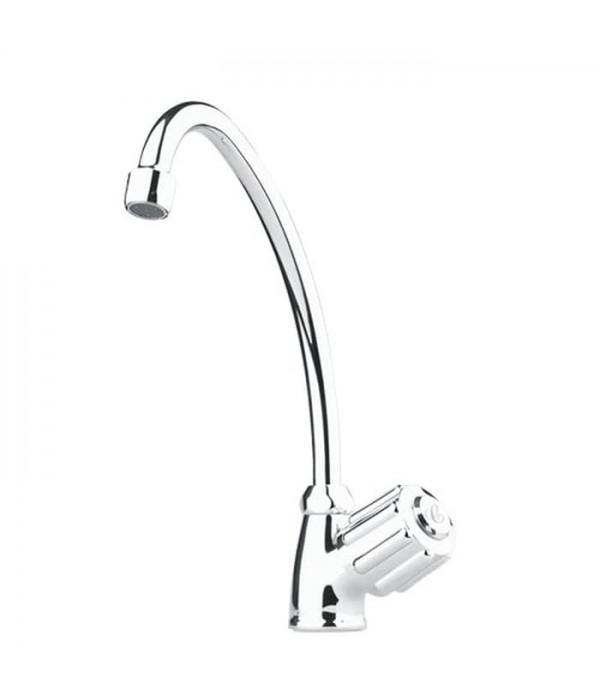 Toto Kran Sink TX 603 KM