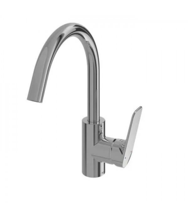Kran Sink TOTO TX605KRS