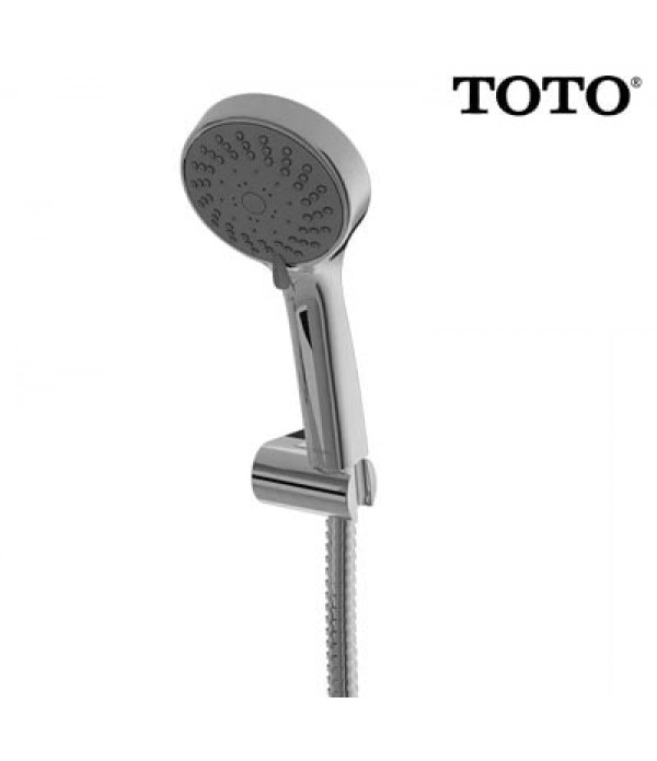 Toto Hand Shower THX 118 SRR