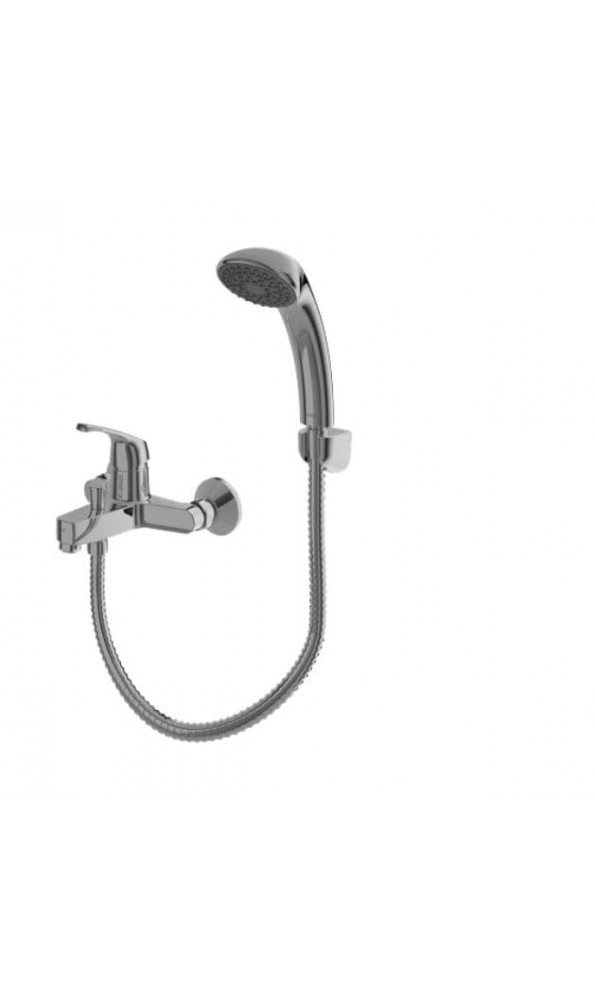 Kran Bathtub TOTO TX 432 SD Komplit Set