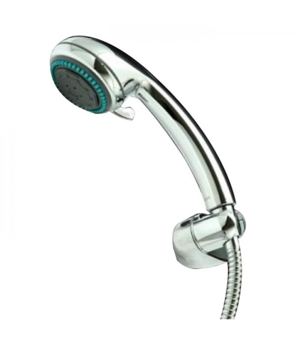 Wasser Hand Shower SHS 535