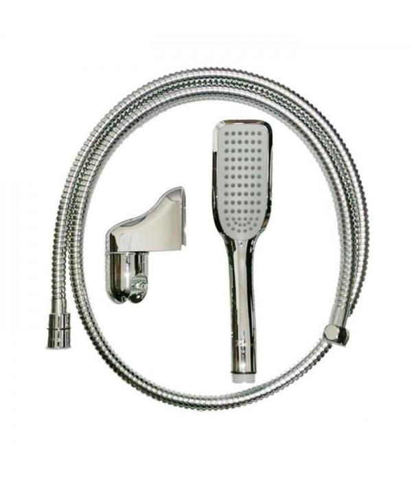 Hand Shower Wasser SHS 537